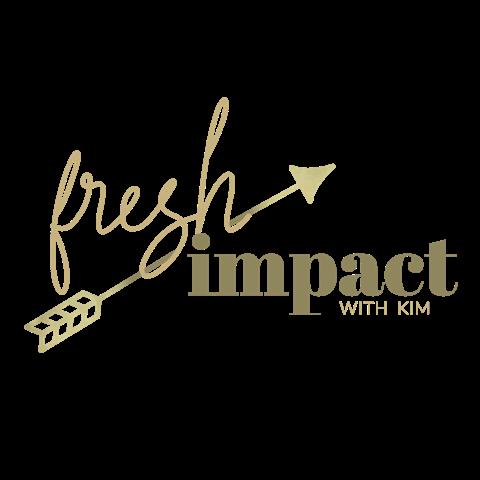 Fresh Impact, LLC